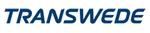 Transwede logo.png