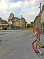 Travaux-Halles.jpg