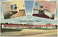 Travelers Deluxe Motel, Tupelo, Miss. (5529515000).jpg