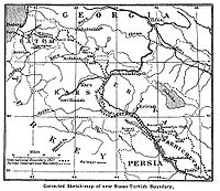 Treaty of Kars