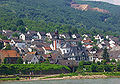Trechtingshausen City.jpg