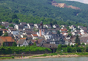 Trechtingshausen City.jpg
