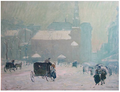 Tremont Street, Boston, Winter, April 26, 1911 by AC Goodwin.png