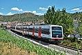 Tren N430 de Manresa a Barcelona a SV.jpg