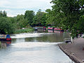 Trent and Mersey canal (1114096439).jpg
