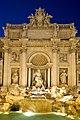 Trevi Fountain (8526730471).jpg