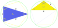 Triangles d'or(3).png