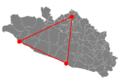 Triangulo del Sol (Guerrero).png