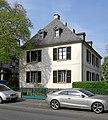 Trier BW 2014-04-12 15-20-27.jpg