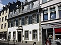 Trier Marx Haus.jpg