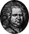 Triewald 1740.jpg