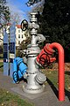 Trift Entdeckerpfad Bohrlochverflanschung 9192.jpg