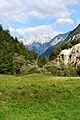 Triglavski Narodni Park.jpg