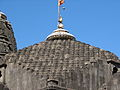 Trimbakeshwar-Temple-33.JPG
