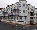Trinity Court, The Esplanade, Sidmouth, Devon-geograph-3519024-by-Jaggery.jpg