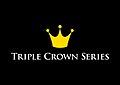 Triple Crown Series Logo.jpg