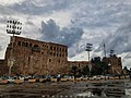 Tripoli square.jpg