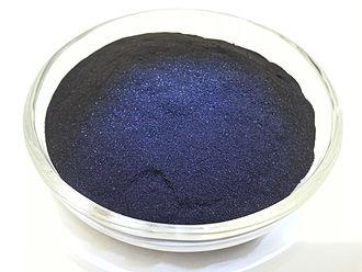 Tris(dibenzylideneacetone)dipalladium(0) - Pd2(dba)3