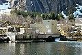 Trollfjord I kraftverk.jpg
