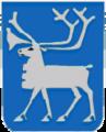 Tromso komm.png