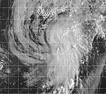 Tropical Depression 08W 1999.jpg