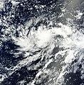 Tropical Disturbance Bolaven Aug 18 2012.jpg