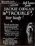 Trouble (1922) - 10.jpg