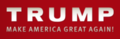 Trump logo (red).png