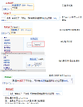 Tsl模板样式示范.png