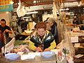 Tsukiji fish market 10.jpg