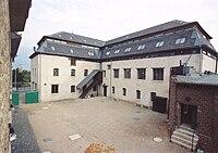 Tuchfabrik Mueller Gesamtansicht Hauptgebauede.jpg