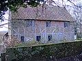 Tudor Cottage - geograph.org.uk - 120207.jpg