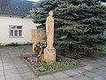Tupesy, pomník II. sv. válka.jpg