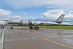 """Tupolev Tu-95MSM 'RF-94125 - 15 red' """"Kaluga"""" (36965173516).jpg"""