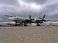 Tupolev Tu-95MS (4321423677).jpg