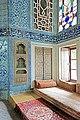 Turkey-03466 - Inside Baghdad Pavilion (11314298226).jpg
