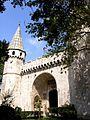 Turkey-3073 (2217257908).jpg