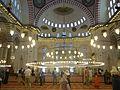 Turkey - Istanbul (16145992933).jpg