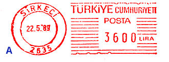 Turkey stamp type EC1A.jpg