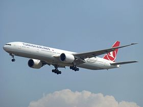 Turkish Airlines 1350321.jpg