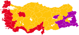 Turkish presidential election, 2014.png