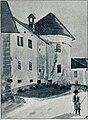 Turnček v Šmariji na Dolenjskem 1905.jpg