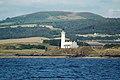 Turnberry Point lighthouse - geograph.org.uk - 231295.jpg