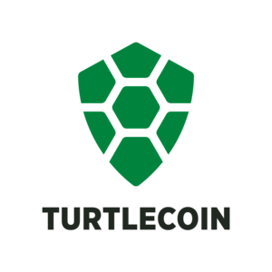 TurtleCoin