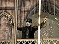Tuska 20130628 - King Diamond - 02.jpg