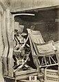 Tutankhamun tomb photographs 2 038.jpg