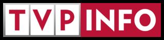 IWR 2017 patronat tvp info