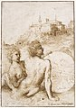 Two Satyrs in a Landscape MET DR43.jpg