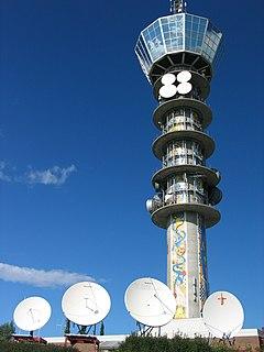 Tyholttårnet in Trondheim 8.jpg
