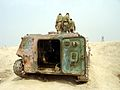 Type 63 Shalamcheh.jpg